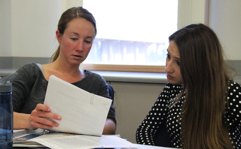 California struggles to assess teacher trainingprograms