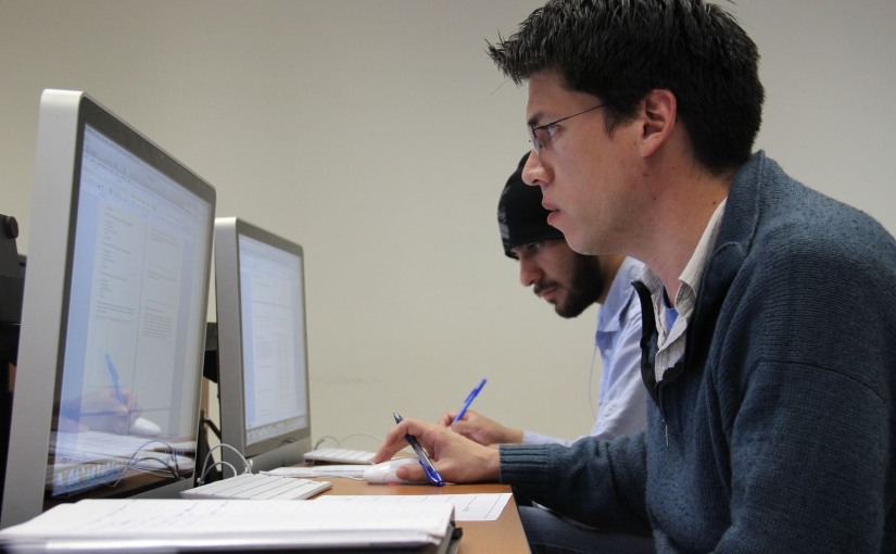 Do new exams produce better teachers? States act while educatorsdebate