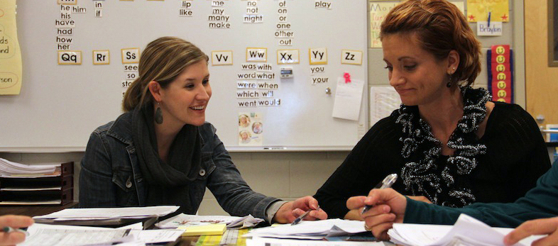 Common Core hits Madison County: How one district is making room for bigreforms